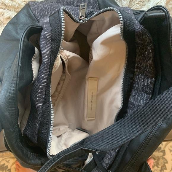 lululemon athletica Handbags - Duffle bag